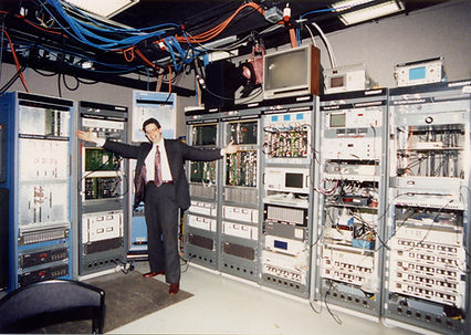 1993 Reitmeier  Digital HDTV prototype.j