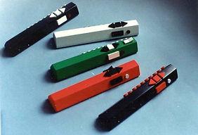 1989 TV Interactive Remotes.jpg