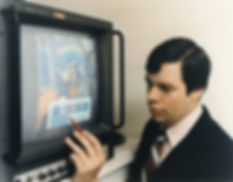 1982 Early RCA HDTV _small.jpg
