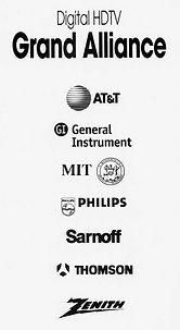 93-05-24 GA logos (small - cropped).jpg