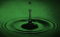 Drop green.jpg