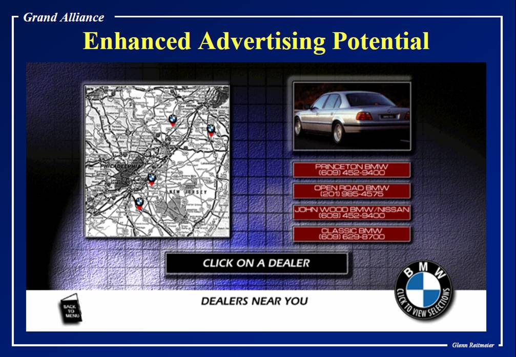 95-04 GA Interactive Ad screenshot2