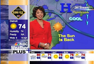 2004-11 WXplus_Screen.jpg