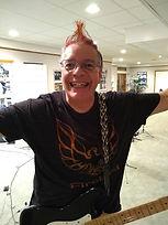 2019-10-25 Glenn Firebird hair-on-fire.j