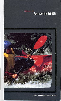 92-04 AD-HDTV NAB92 brochure cover.jpg