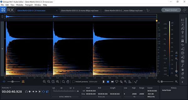 G-C-D Martin D35 source spectrogram.jpg