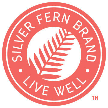 Silver Fern Probiotics
