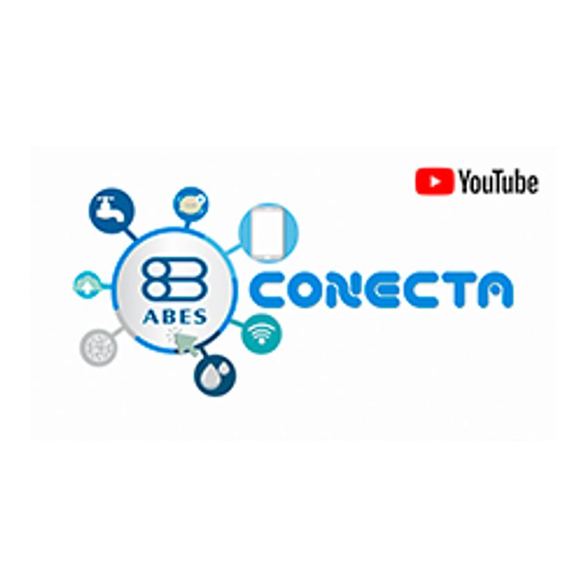 ABES Conecta