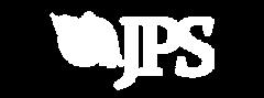 005-logo.png