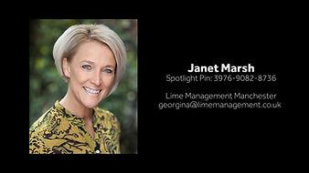 JanetMarsh001.jpg