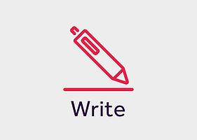 Write2.jpg