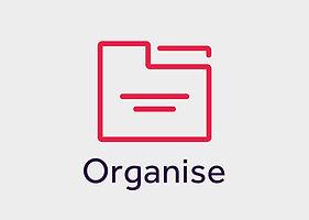 Organise2.jpg