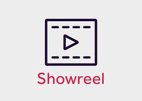 Showreel2.jpg