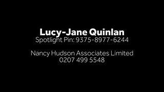 Lucy-JaneQuinlan000.jpg