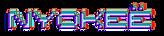 Nyokee logo