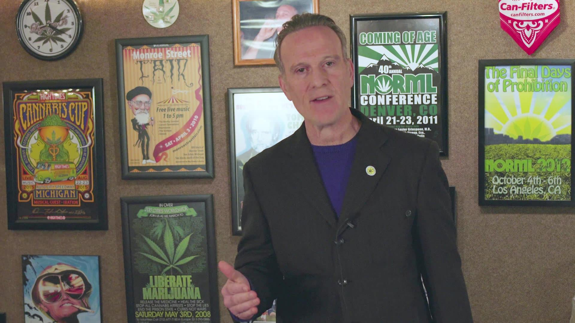The legal marijuana market is ripe in MI! The state will begin accepting new licensing applications this summer, don't wait to get started. Call us today and see how we can help your business grow!  - 313-446-2235Thomas Lavigne Matthew Abel