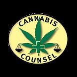 CC Logo 2019_300x.png