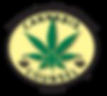 CC Logo CORRECT_600x.png