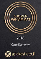 SV_LOGO_Cape_Economy_FI_393998_web.jpg