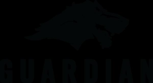 Logo_Guardian-Black-Large.png