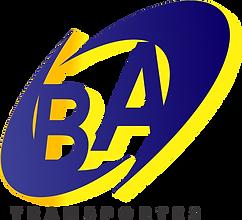 BA Transportes