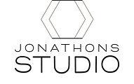 JonathonsSTUDIO_logo7.31.18R.jpg