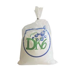 dk6-detergente.jpg
