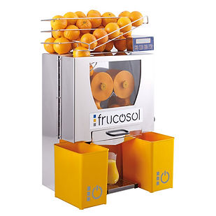 frucosol-exprimidora-de-zumo-f50c-2.jpg