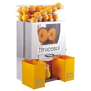 frucosol-exprimidora-de-zumo-f50-2.jpg