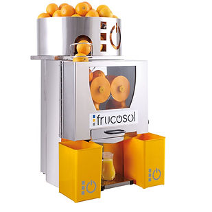 frucosol-exprimidora-de-zumo-f50a-2.jpg