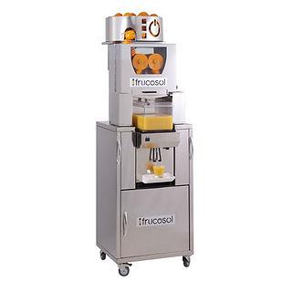 frucosol-exprimidora-hosteleria-freezer-