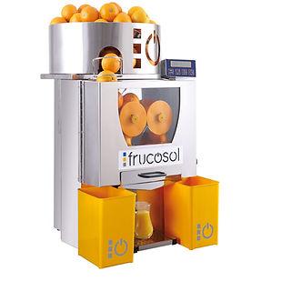 frucosol-exprimidora-de-zumo-f50ac-2.jpg