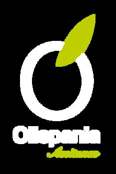 olispania.png