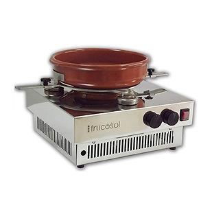 frucosol-maquina-para-cocinar-bc100-2.jp