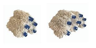 polisher-microfiber-brushes-2.jpg