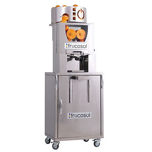 frucosol-exprimidora-autoservible-hostel