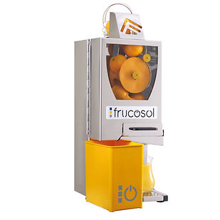 frucosol-exprimidora-industrial-fcompact