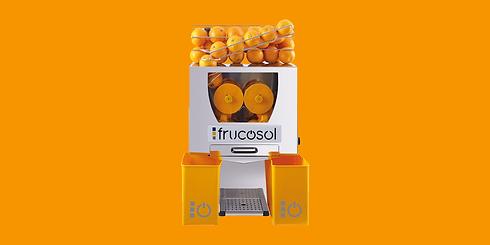 frucosol2.png
