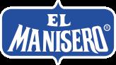 manisero.png