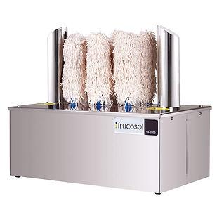 frucosol-secador-de-copas-sv2000-2.jpg