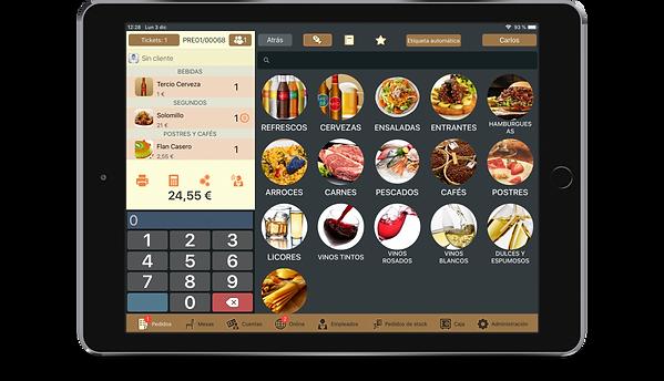 iPad-pos-980x563.png