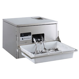 frucosol-secadora-de-cubiertos-sh3000-2.