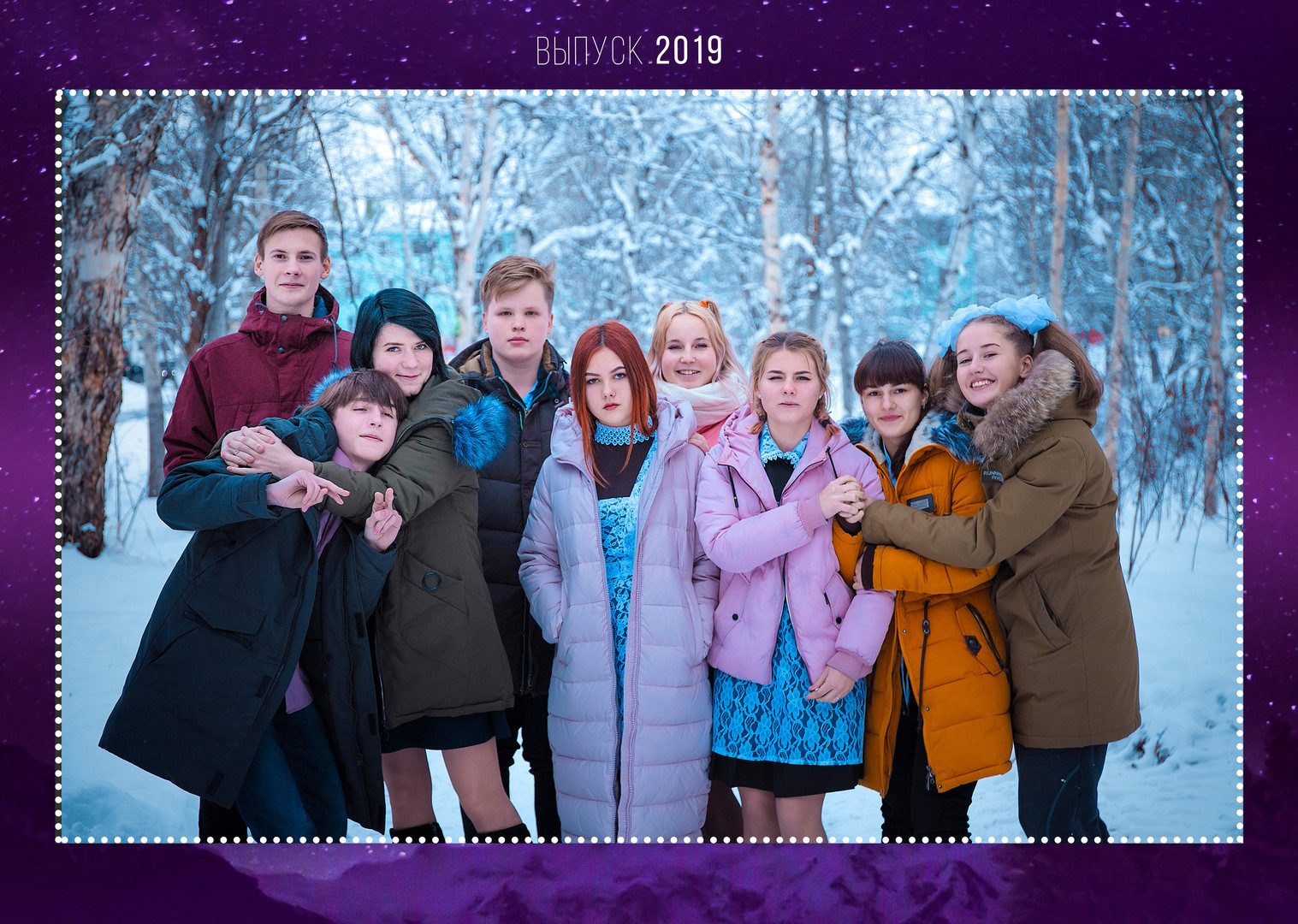 Космос_20.jpg