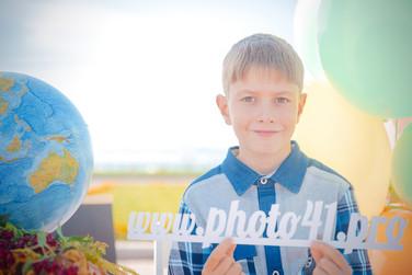 photo-0021.jpg