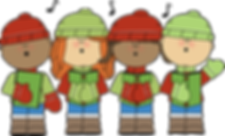 kids-singing-christmas-carols.png