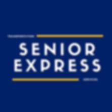Senior%20Express%20Logo_edited.jpg