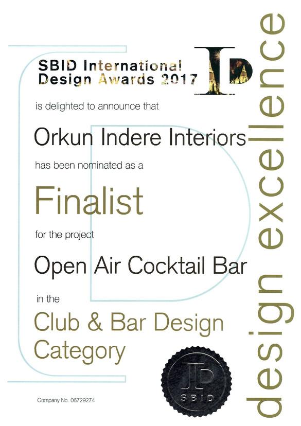 sbid finalist openair bar.JPG