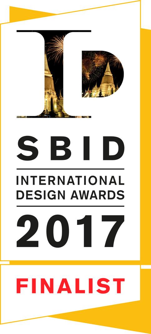 SBID Awards 2017_Finalist Logo Portrait_