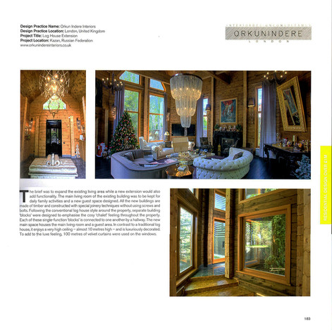 SBID Design Book