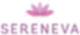 Sereneva-logo-500px.png